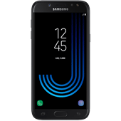 Réparation SAMSUNG Galaxy J5 2017
