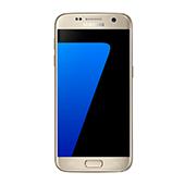 Réparation SAMSUNG Galaxy S7