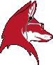Logo Mobile & futé