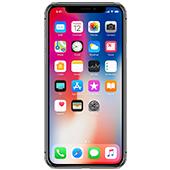 Réparation APPLE iPhone X