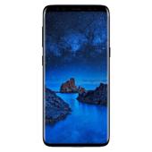 Réparation SAMSUNG Galaxy S9