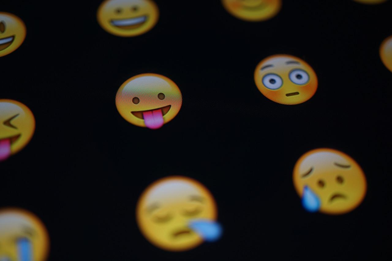 Comment installer un clavier Emoji sur son smartphone