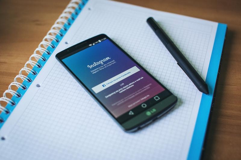 Progressive web-apps, les prochaines applications