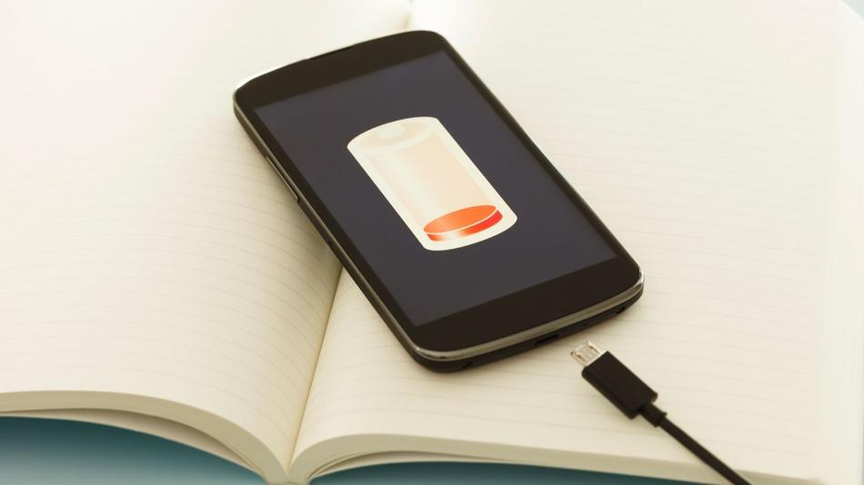 recharge téléphone