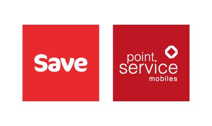 Point Service Mobiles fait l'acquisition de Save